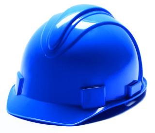 Siêu phẩm mũ bảo vệ công nhân cao cấp. sử dụng khi lao động và trong cuộc sống hằng ngày thumbnail