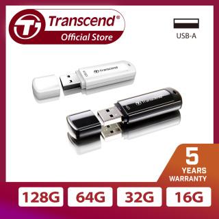 USB JetFlash 700 USB 3.0 3.1 Transcend - Hàng Chính Hãng thumbnail