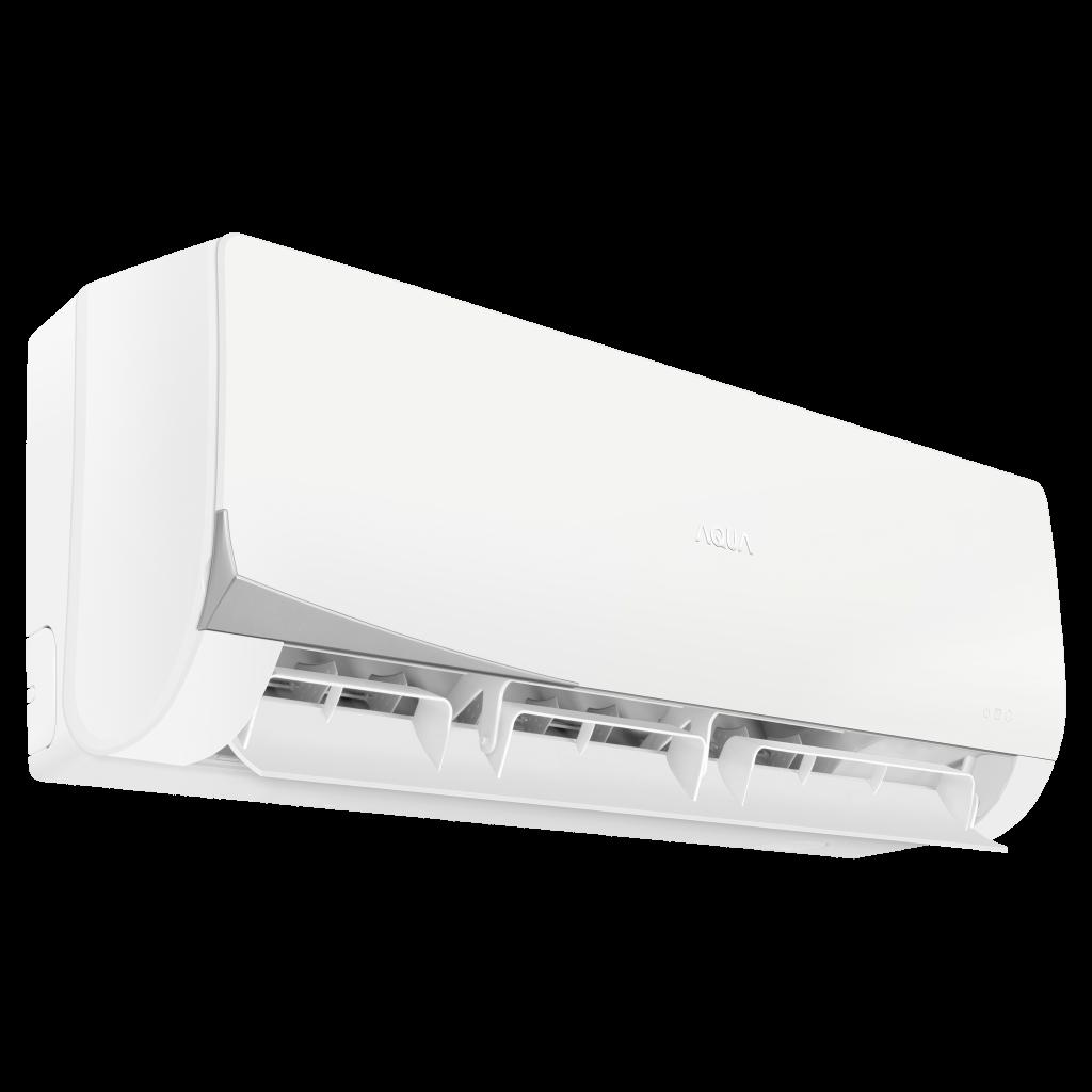Bảng giá Máy lạnh Turbo Cool AQA-KCR18NQ-S - Luồng gió thổi thông minh, Tấm lọc bụi hiệu quả cao