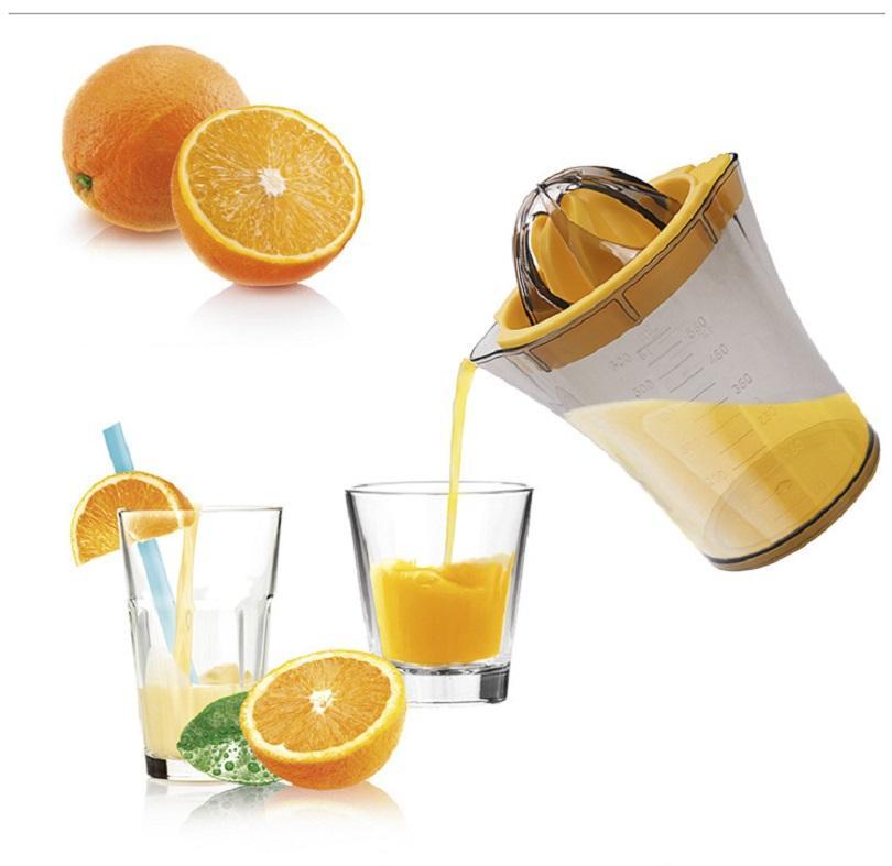 Dụng Cụ ép Cam Citrus Juicer Đang Có Giảm Giá