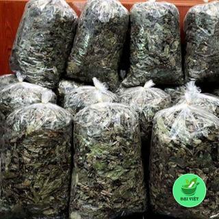 Xạ đen Hòa Bình (gói 1kg khô) - DV003 thumbnail