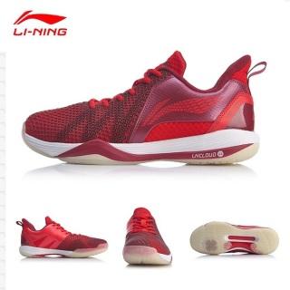 Giày Cầu Lông Lining AYZQ003-3 Chính Hãng thumbnail