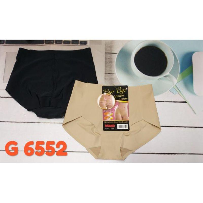 Quần Gen 6552