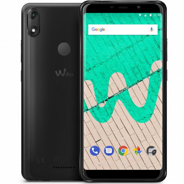 Siêu Thị Smart Phone, Điện thoại Wiko View Max (3GB/32GB) - Hàng chính hãng