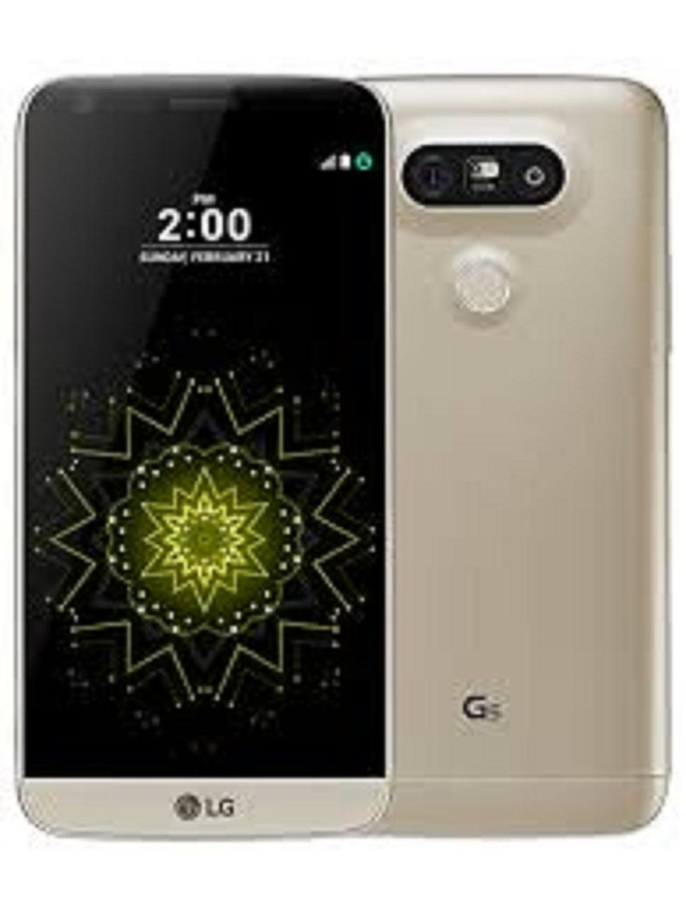 [SIÊU PHÁ GIÁ] LG G7 64G ram 4G - Fullbox - Chiến Game mượt