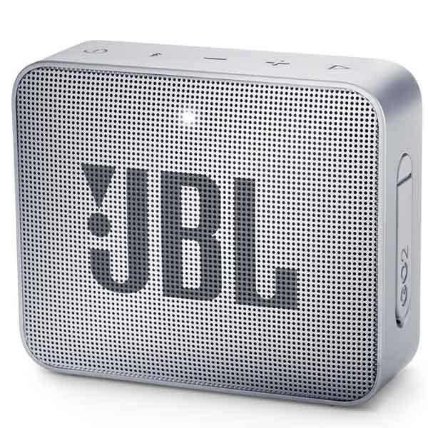 Coupon Ưu Đãi Loa Bluetooth JBL GO 2 - Bảo Hành 12 Tháng