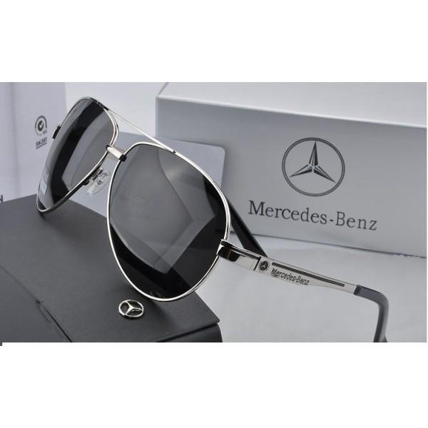Giá bán [Lấy mã giảm thêm 30%]Mắt kính nam mã M737 mắt kiếng nam cao cấp