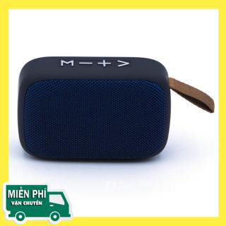 Loa Bluetooth Mini Cầm Tay Charge DQ8 2021 thumbnail