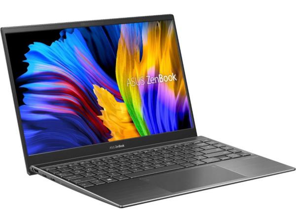 Bảng giá [Mới 100%] Asus Zenbook 14 Q408UG Ryzen 5-5500U, 8GB, 256GB, MX450, 14.0 FHD IPS Phong Vũ