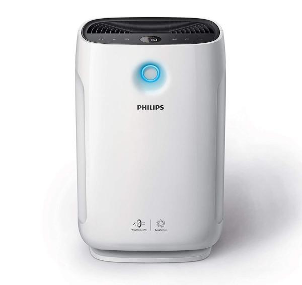 [Trả góp 0%]Máy lọc không khí Philips AC2887 / 10 2000 Series