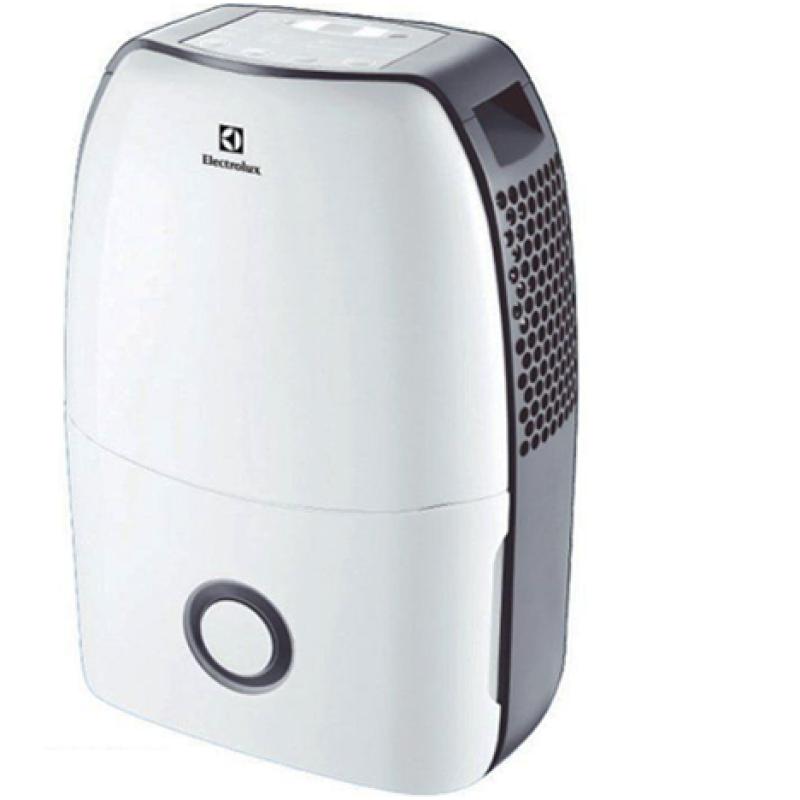 Bảng giá Hút ẩm điện tử Electrolux EDH12SDAW
