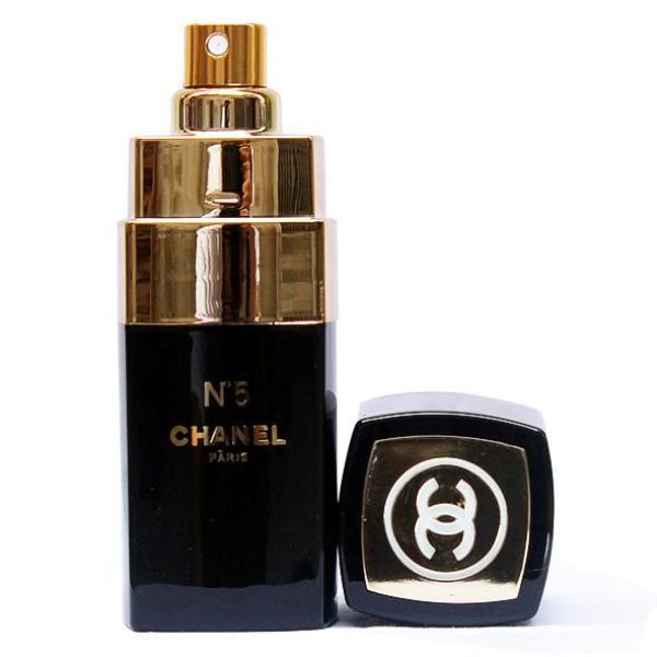 Nước hoa nữ Chanel No.5 Refillable Spray - XT40