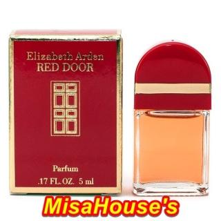 Nước hoa nữ ELIZABETH ARDEN Red Door Eau De Toilette 5ml thumbnail