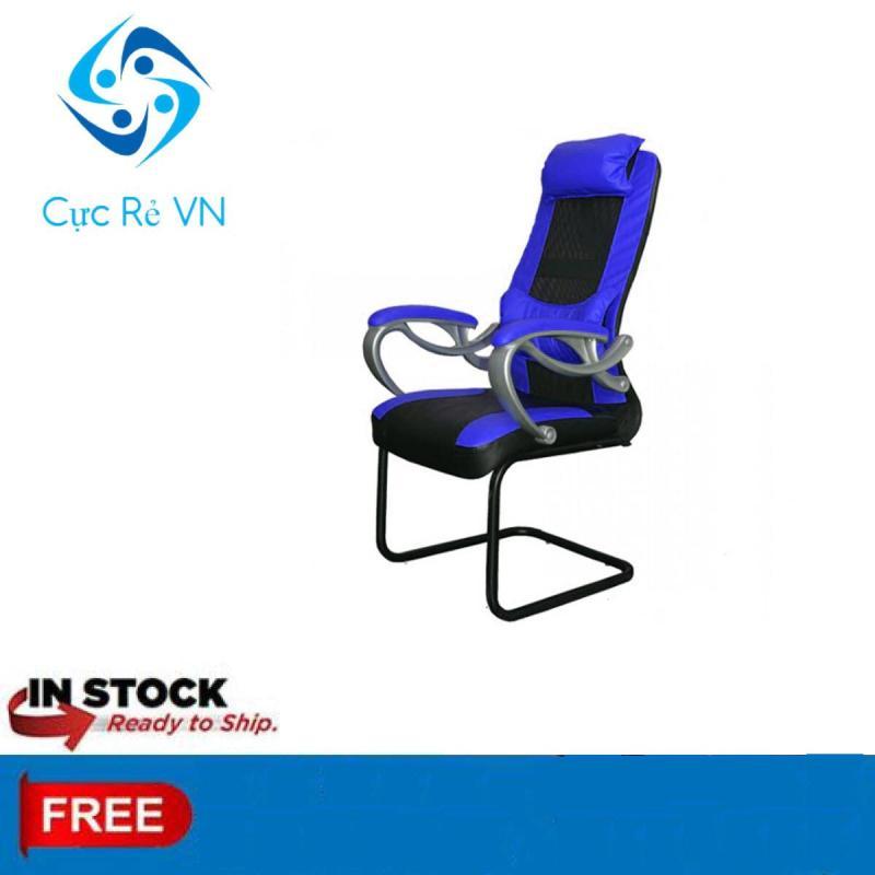 Ghế Siêu Game MA98534 (Xanh Đậm) giá rẻ