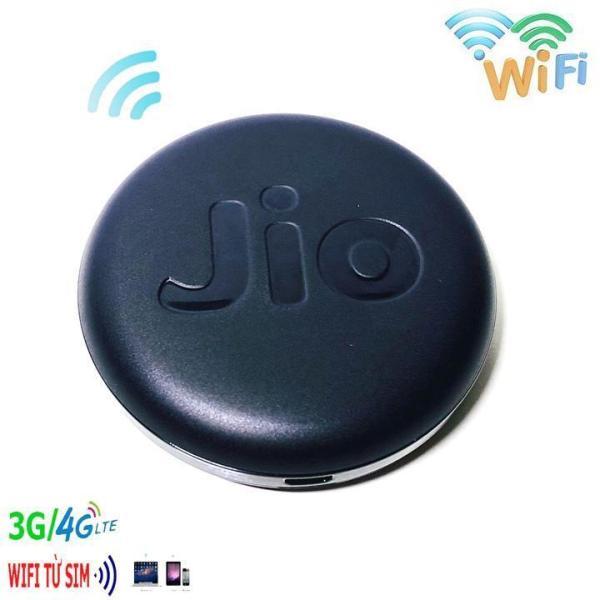 Bảng giá Siêu phẩm 2020- Bộ phát wifi không dây 4G LTE - Cục phát wifi di động mini bỏ túi mang theo du lịch cả trong và ngoài nước Phong Vũ