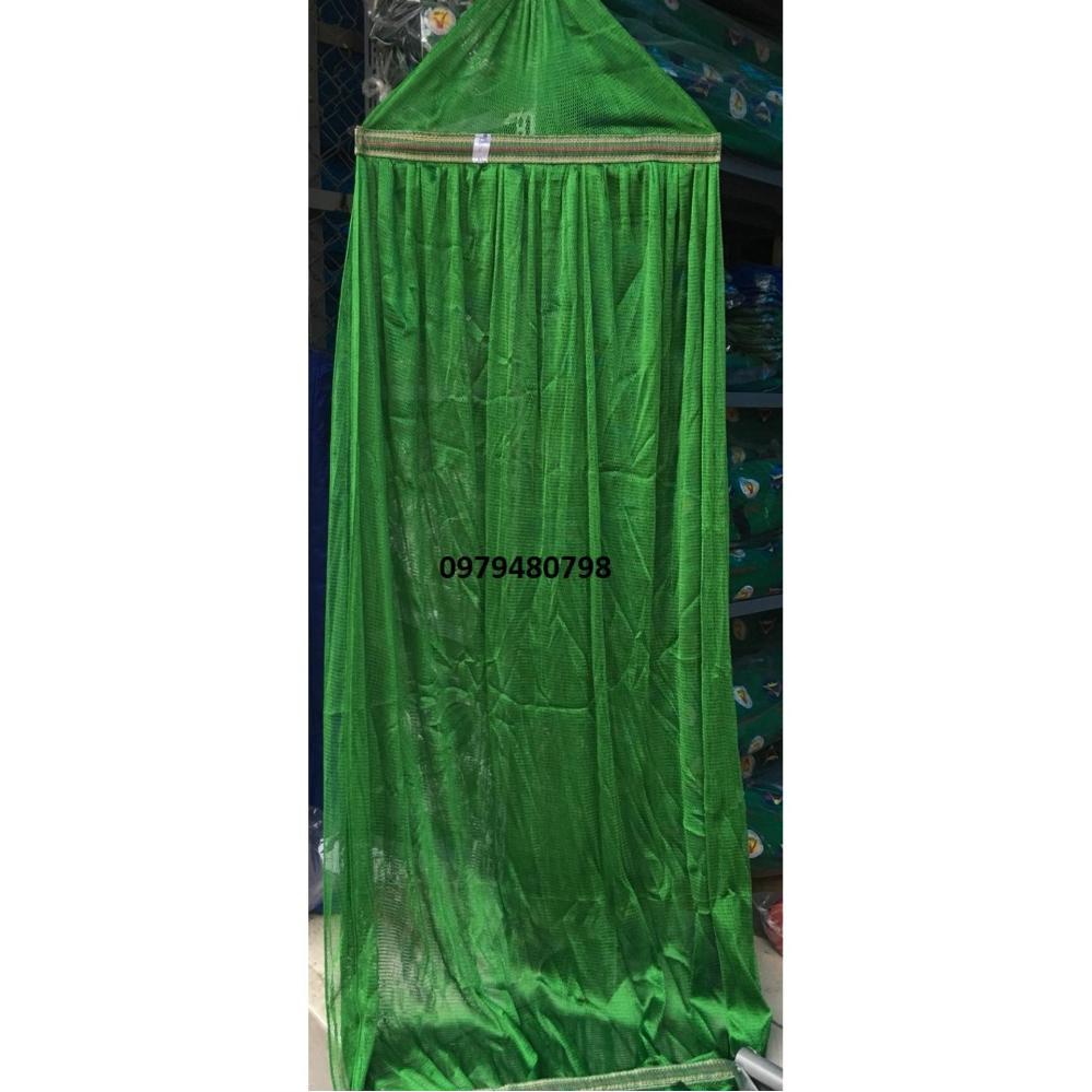 Võng Cán Thép 60cm Lưới Bản Rộng Nặng 1,2kg Có Giá Rất Cạnh Tranh
