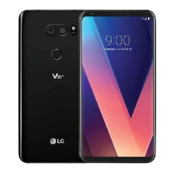 Điện thoại LG V30 PLUS ram 4G/128G mới zin CHÍNH HÃNG - màn hình 2K 6inch, ĐÁNH PUBG/FREE FIRE Đỉnh Cao
