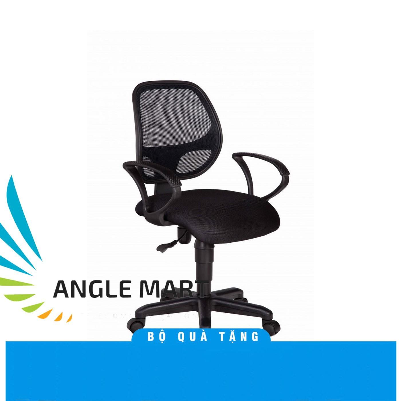 Ghế Văn Phòng Cao Cấp AGM304 giá rẻ