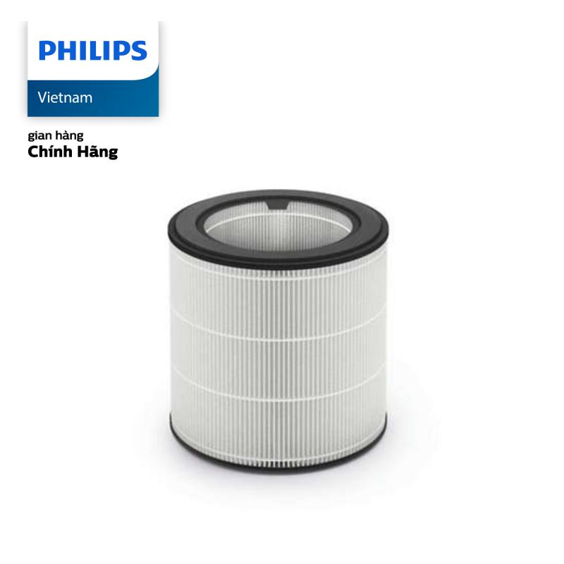 [Hàng tặng không bán] Bộ lọc (màng lọc) cho máy lọc không khí Philips Nano Protect Series 2 FY0194/30