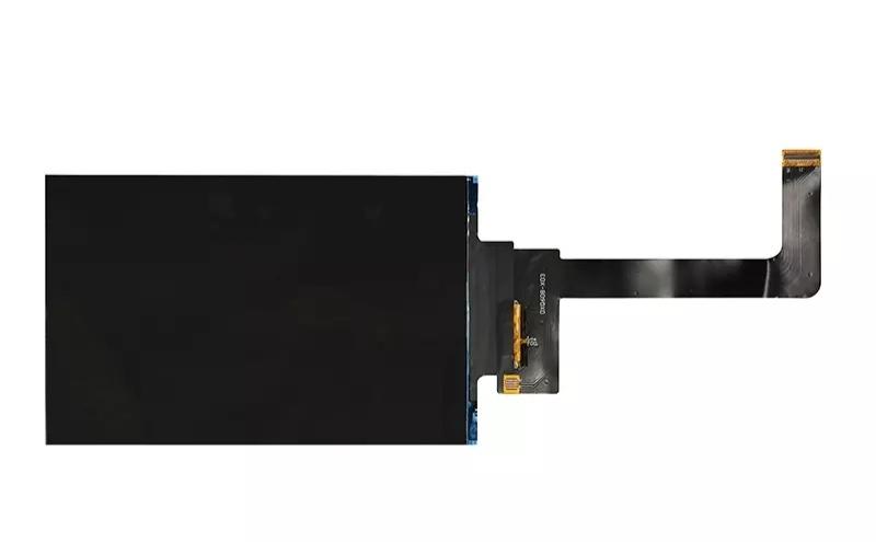 Bảng giá Màn hình LCD 2K Monochorme for Anycubic Photon Mono SE Phong Vũ