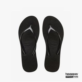 HAVAIANAS - Dép nữ High Light 4001030-7905 thumbnail