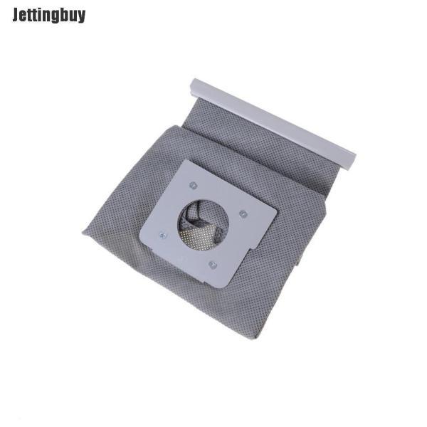 Túi Đựng Máy Hút Bụi Jettingbuy, Túi Lọc Bụi Có Thể Giặt Mới