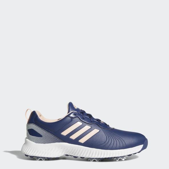 adidas GOLF Response Bounce Shoes Nữ AC8285 giá rẻ