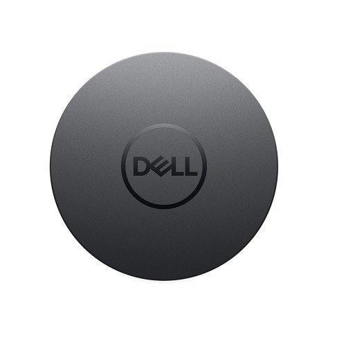 Bộ Chuyển đổi Dell DA300 - USB TYPE C To HDMI/VGA/DP/Ethernet/USBC/USB-A Giá Tốt Không Thể Bỏ Qua