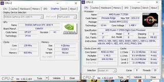 Gtx 1050ti 4Gb DDr5 thumbnail