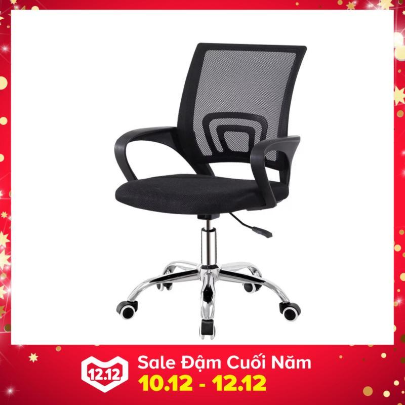 Ghế xoay văn phòng mẫu mới cao cấp Tâm house GX001 giá rẻ