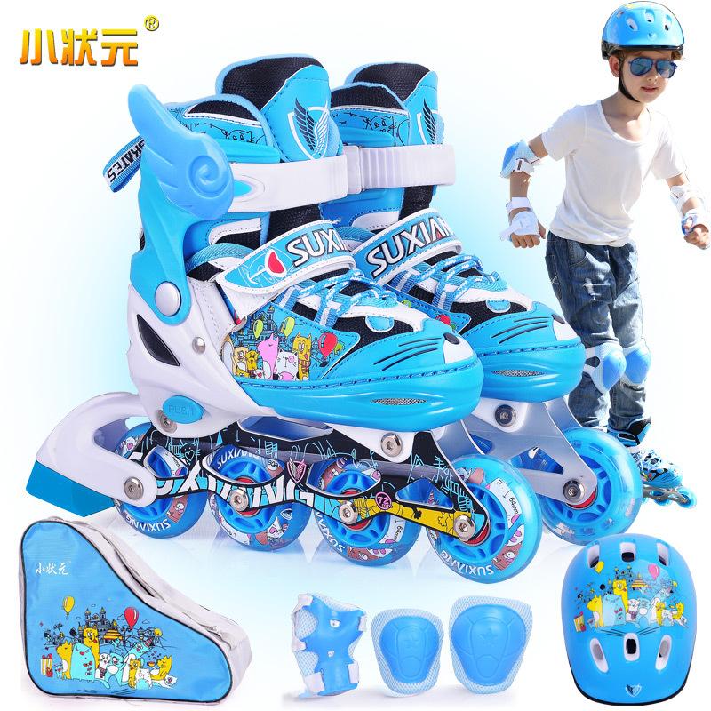 Phân phối Giày Patin 8 Bánh Phát Sáng cho Trẻ Em và Thiếu Niên, thuộc bộ sp Ván trượt siêu anh hùng, Xe scooter trẻ em, Giá giày patin, Giày trượt patin trẻ em