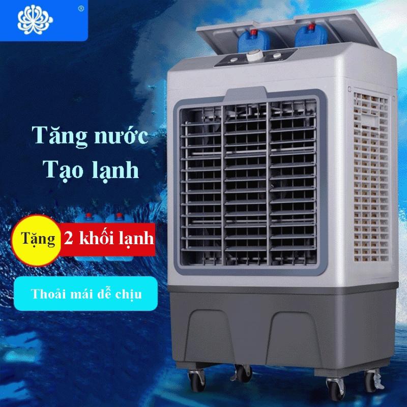 Quạt điều hòa không khí 5000m³/h 150W bảo hành 12 tháng