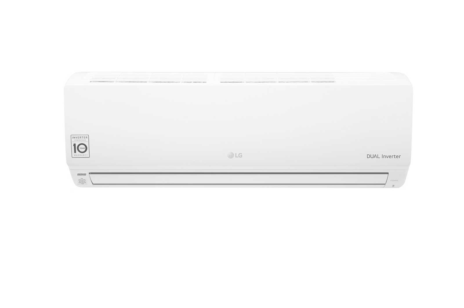 Bảng giá Điều hòa LG DUALCOOL Inverter Thanh lọc không khí V13APH