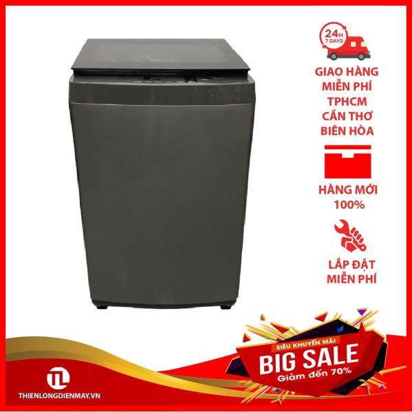Bảng giá Máy giặt Toshiba 8Kg AW-K905DV(SG) Điện máy Pico