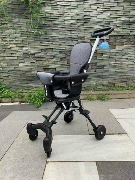 XE ĐẨY DU LỊCH  - xe đẩy em bé gấp gọn - xe đẩy em bé - xe day em be - xe đẩy em bé giá rẻ - xe đẩy em bé gấp gọn - xe đẩy cho bé  - xe đẩy