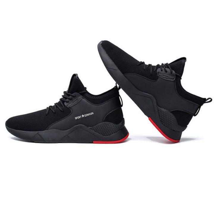 Giá Ưu Đãi Hôm Nay Để Có Ngay Giày Thể Thao Sneaker Nam Giá Siêu Rẻ