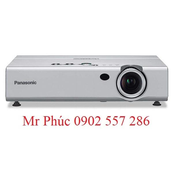 Bảng giá PANASONIC PT-LC80