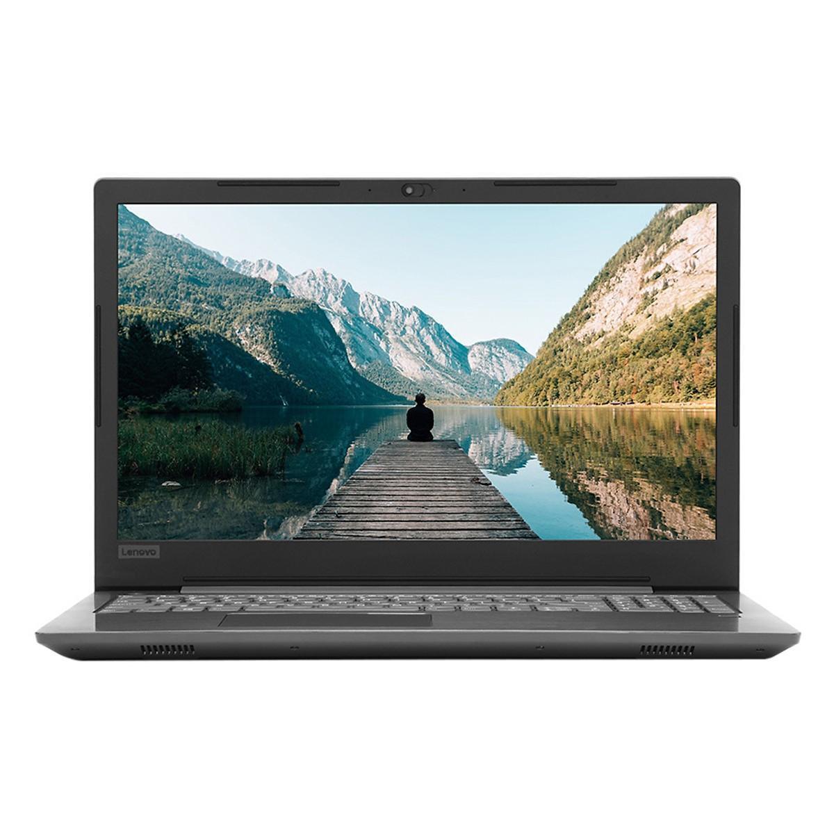 "Laptop Lenovo V330-15IKB 81AX00MCVN Core i5-8250U/Free Dos (15.6"" HD)"