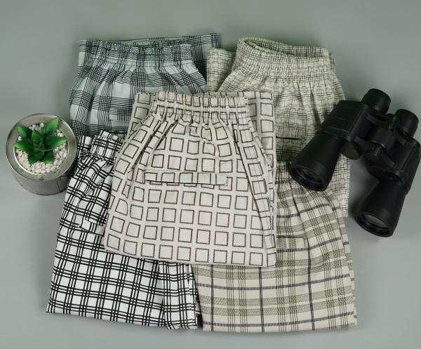 Nơi bán COMBO 5 [ XƯỞNG SỈ - LẺ] Quần nam, Quần đùi nam, quan short nam, quần short nam, quan dui nam, quần đùi, quần đùi nam mặc nhà - Hàng xuất khẩu, XẢ TOÀN QUỐC