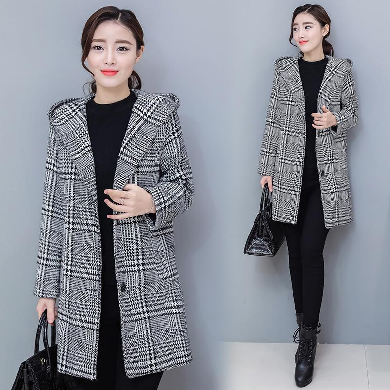 19fa3fbe01ab Coats for Women for sale - Womens Coat Jacket online brands