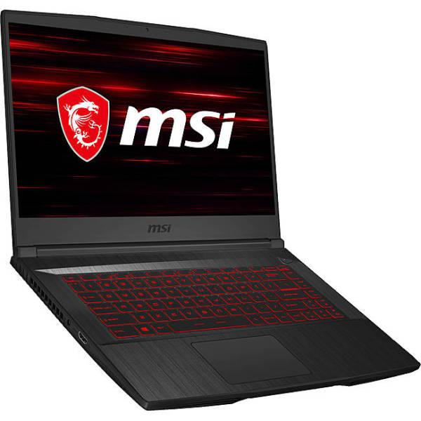 """Bảng giá Laptop Gaming MSI GF65 Thin 10SDR-623VN (Core i5-10300H/8GB/512GB/Geforce GTX1660Ti 6GB/15.6"""" IPS 144HZ Backlight/Win 10 Phong Vũ"""