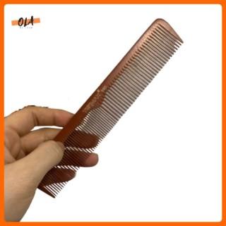 Lược cắt tóc tm990 cắt tóc chân phương tóc nam thumbnail