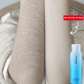 Kem tẩy lông cho da nhạy cảm Cleo Avocado Hair Removal Cream Sensitive Skin 60g, an toàn, không đau và đạt hiệu quả nhanh chóng thumbnail