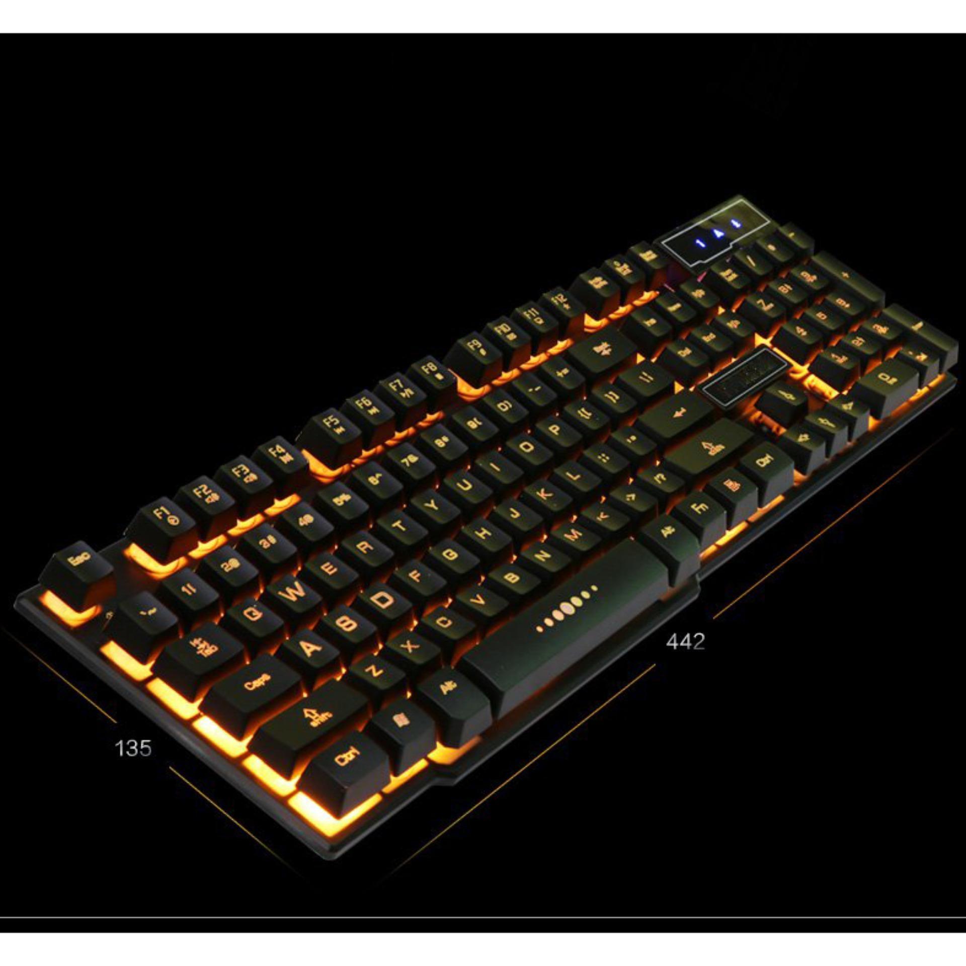 (SALE-50%) TỐT NHƯ bàn phím cơ - bàn phím K600,bàn phím cổng usb cho máy tính,lap top,máy tính bảng,top 5 bàn phím có độ nhạy cao,đẹp và chất lượng hiện nay .