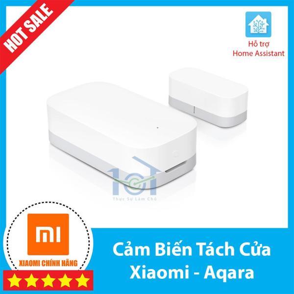 Cảm biến cửa Xiaomi - Aqara