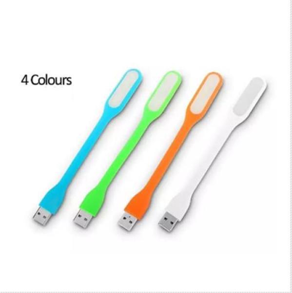 Bảng giá Bộ 4 đèn LED USB siêu sáng cắm nguồn usb, dùng để làm đèn học kiêm đèn ngủ, phong cách châu âu cao cấp( màu ngẫu nhiên) Phong Vũ