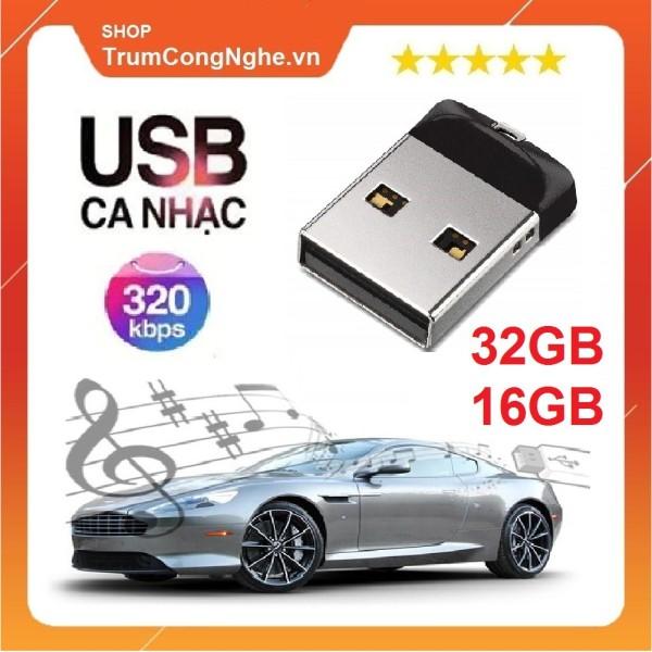 Bảng giá USB ô tô siêu nhỏ - có sẵn nhạc số - thỏa sức nghe nhạc trên ô tô cam kết hàng đúng mô tả chất lượng đảm bảo an toàn đến sức khỏe người sử dụng đa dạng mẫu mã Phong Vũ