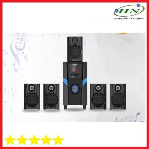 Bảng giá [HCM]Loa vi tính Bosston bluetooth 5.1 T3800-BT Phong Vũ