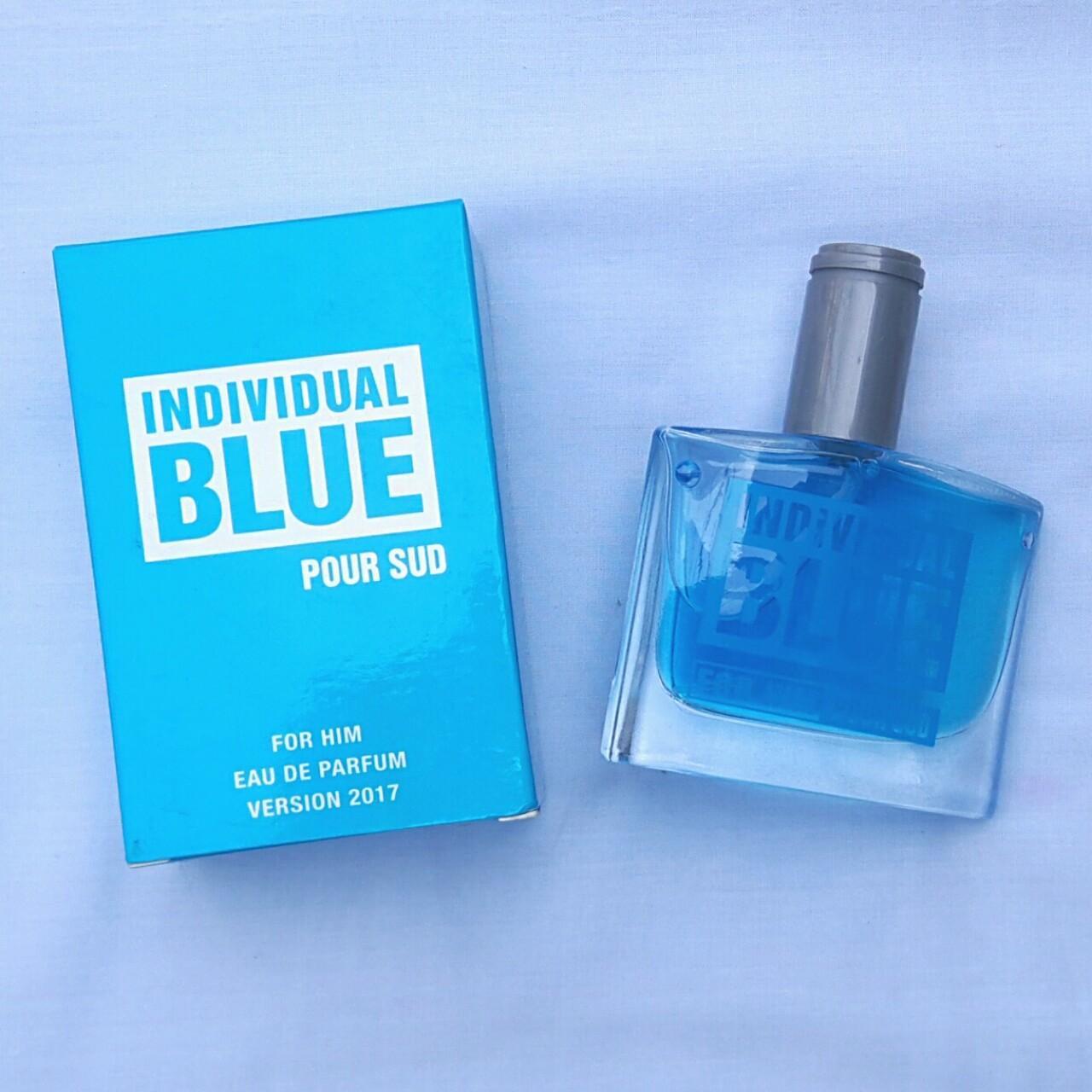 Nước Hoa Blue Pour Sud For Hir  50ml
