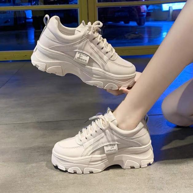 giày thể thao răng cưa s16 giá rẻ